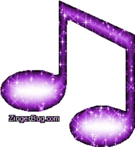 Essay hobby listening music ukulele - dinerchoosecom
